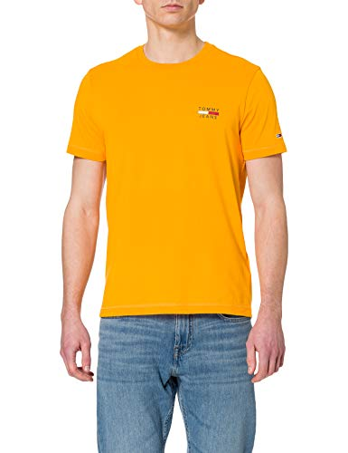 kruidvat oranje shirt