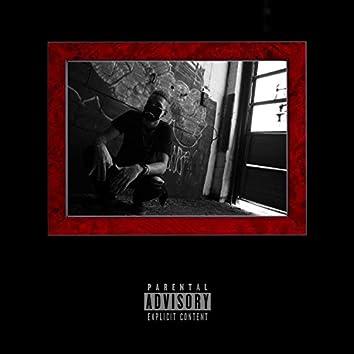 Black Card, White Checks (feat. S.J.Dub)