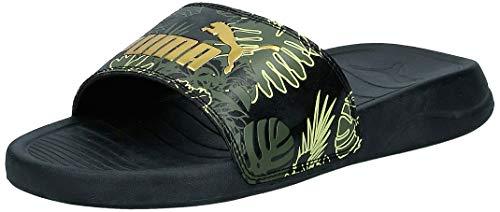 PUMA Popcat 20 Summer Wns, Zapatos de Playa y Piscina para Mujer