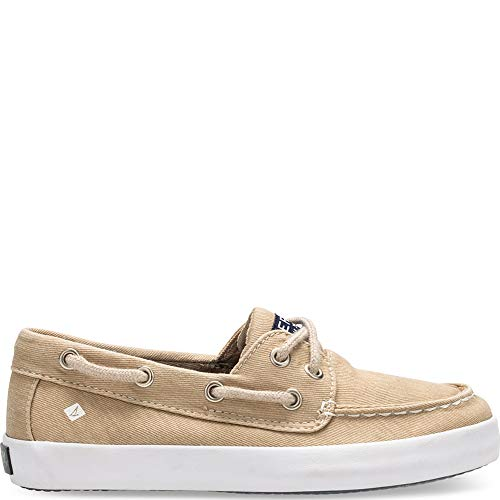 Sperry Canvas Shoes Boy