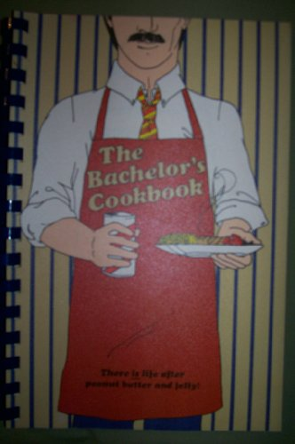 bachelor recipes - 4