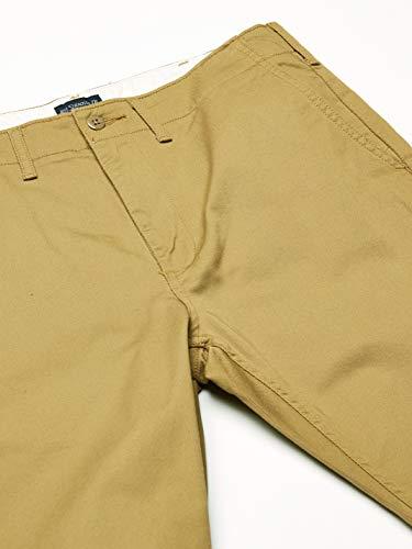 Levi's Men's 502 Regular Taper Fit-Pant