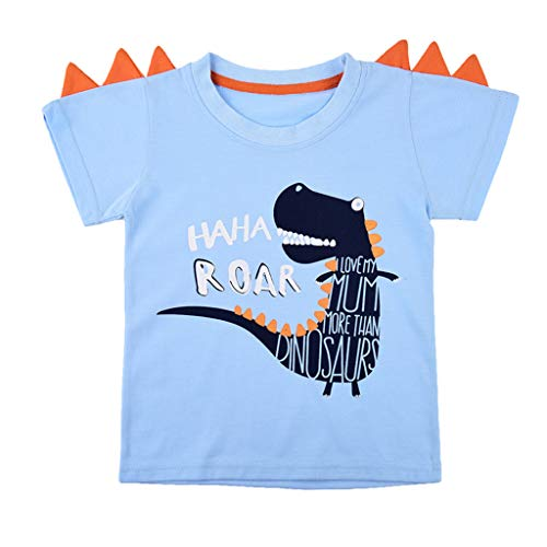 wuayi Baby Boys Outfits Baby Boys Long Sleeve Solid Tops Pants Homewear Autumn Winter Clothes 0-24 Months