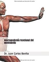 Neuroanatomía Funcional del Movimiento (Spanish Edition)