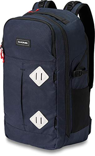 DAKINE SPLIT ADVENTURE 38L W20 Street Pack Reise Rucksack & Laptop Fach 10001254(NIGHTSKY)
