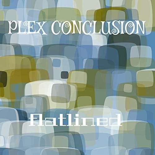 Plex Conclusion
