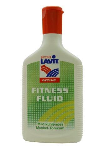 Sport Lavit Fitness Fluid 200ml