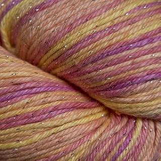 cascade yarns cotton rich dk