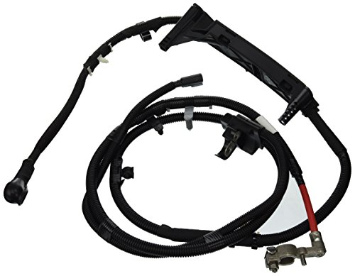 Motorcraft WC95833 Junction to Starter Cable
