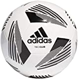 CubicFun Kids Soccer Ball Size 3 with Hand Pump...