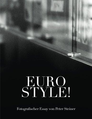 Eurostyle!