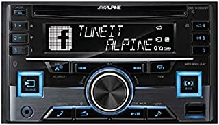nieuw product beste service promotiecode Alpine Car Stereos Online: Buy Alpine Car Stereos at Best ...