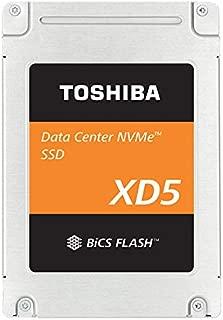 Amazon.es: Toshiba - Discos duros sólidos / Almacenamiento de ...