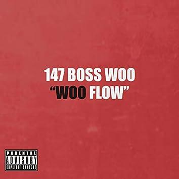 Woo Flow