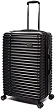 iFLY 5-H204AD-28 X Series Hard Sided Luggage Admiral 28