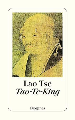 Tao-Te-King (detebe)