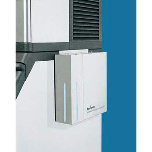 Manitowoc IAUCS-161 Ice Machine Cleaner System - for Manitowoc Indigo Cube Ice Machines, 120 Volt