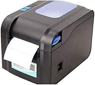 Amazon.es: 100 - 200 EUR - Plotters / Impresoras: Informática