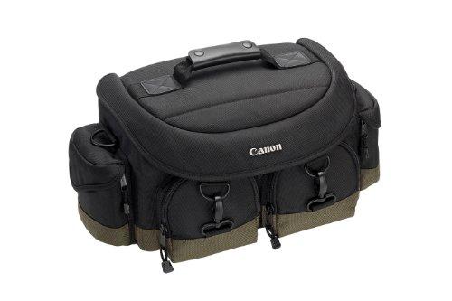 Canon 1Eg Borsa Professionale