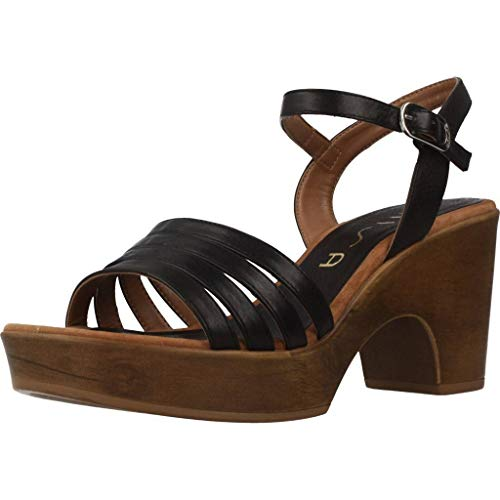 Unisa Vrouwen Sandals And Slippers Women OJEN STY