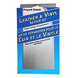 Vinyl Repair Kits Review and Comparison
