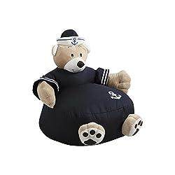pouf enfant la s lection d couvrir fauteuil pour enfant. Black Bedroom Furniture Sets. Home Design Ideas