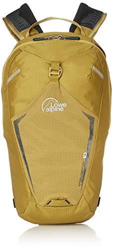 Lowe Alpine LA Tensor 10, Taille Unique