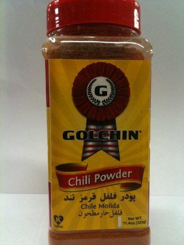 Golchin Max 65% OFF Mesa Mall Chili Powder Pack 3 of