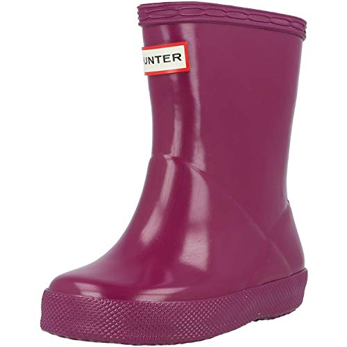 Infant Hunter Boots