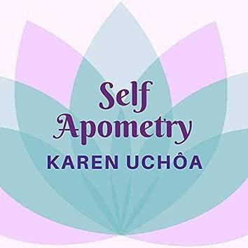 Self Apometry