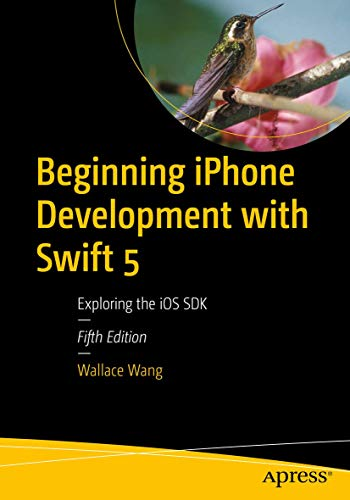 developing apps for iphone - 5