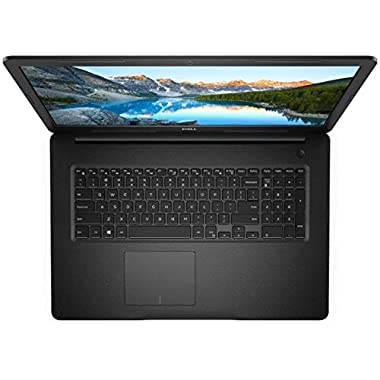"Dell Inspiron 17 3793 2020 Premium 17.3"" FHD Laptop Notebook Computer, 10th Gen 4-Core Intel Core i5-1035G1 1.0 GHz…"
