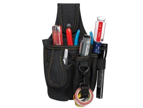 Kunys PL99 Multi Pocket Tool and Phone Holder