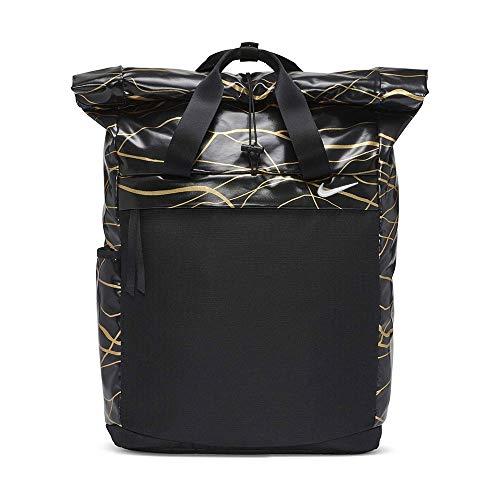Backpack Nike Radiate Icon Clash, One size