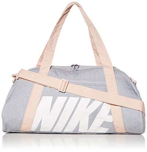 Nike -   Damen W NK Gym Club