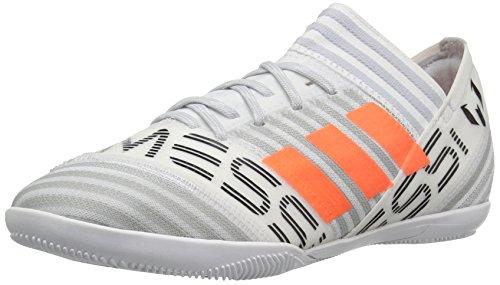 adidas Boys' Nemeziz Messi Tango 17.3
