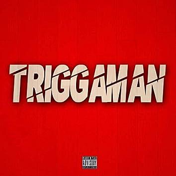 Triggaman (feat. 2prone & Lil Heat)