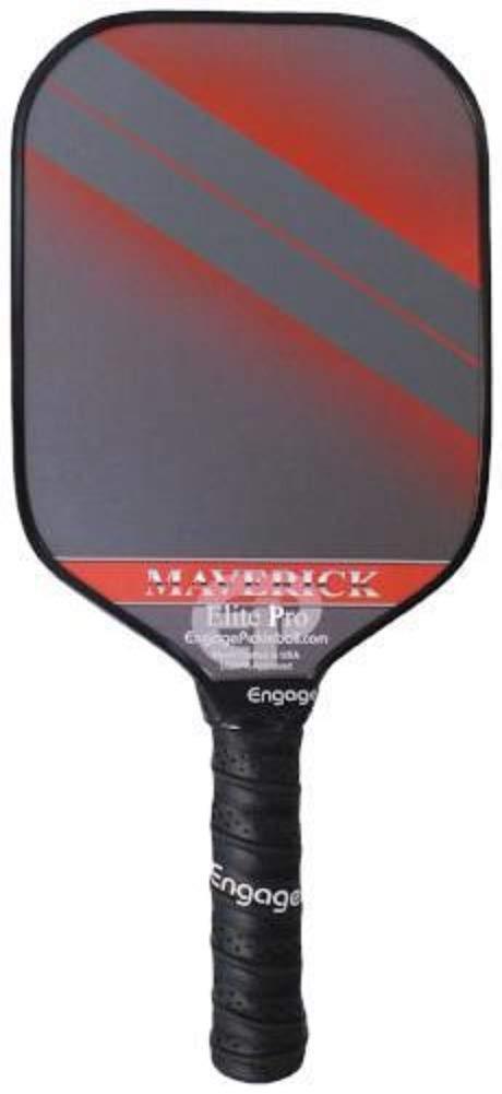 Engage Pickleball Elite Pro Maverick -QV62