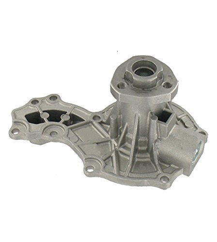 SKF VKPC 81410 Wasserpumpe