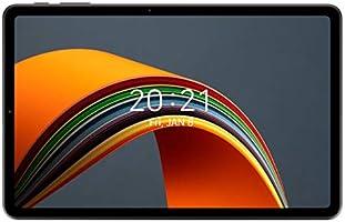 [2021 NEWモデル] ALLDOCUBEタブレット10.4インチ iPlay40 Android 10.0 RAM8GB/ROM128GB 8コアCPU 4G LTE モデルタブレットPC 2000x1200...