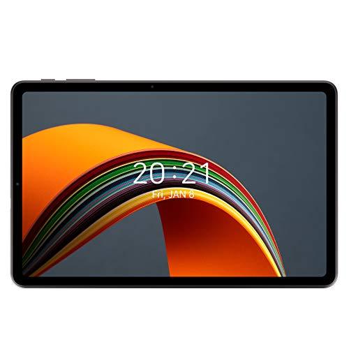 [2021 NEWモデル] ALLDOCUBEタブレット10.4インチ iPlay40 Android 10.0 RAM8GB/ROM128GB 8コアCPU 4G LTE モデルタブレットPC 2000x1200 IPSディスプレイType-C+Bluetooth 5.0+GPS+デュアルWiFi+6000mAh+最大のサポート2TB TF拡張