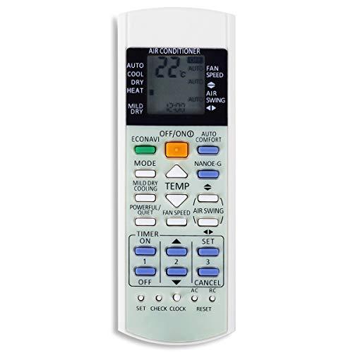 Best panasonic air conditioners