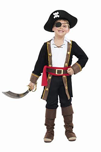 Pirata piratin en 3 colores aplicación Patch perchas imagen Patch