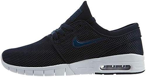 Nike Herren Brogue, Größe