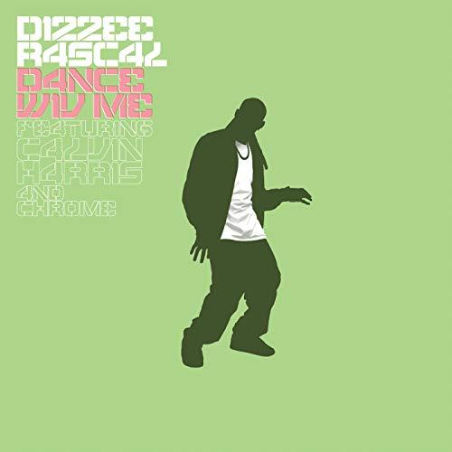 Dance Wiv Me (DJ TEDDY-O & BENNY BLANCO Remix) [feat. Calvin Harris & Chrome]