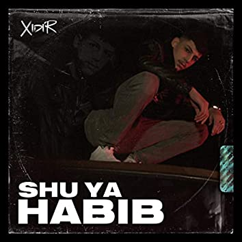 Shu ya habib