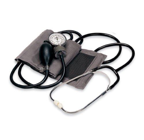 Omron HEM-18 Self-Taking Manual Blood Pressure Kit
