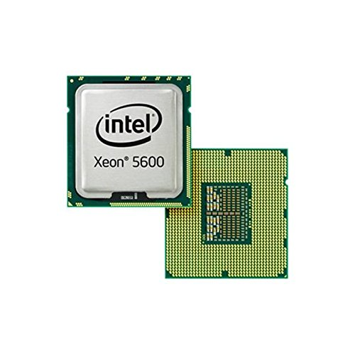Intel at80614005124aa Xeon Six-Core Processor X5680 3,33 GHz 6.4 GT/s 12 MB LGA 1366 CPU OEM (Intel at80614005124aa)
