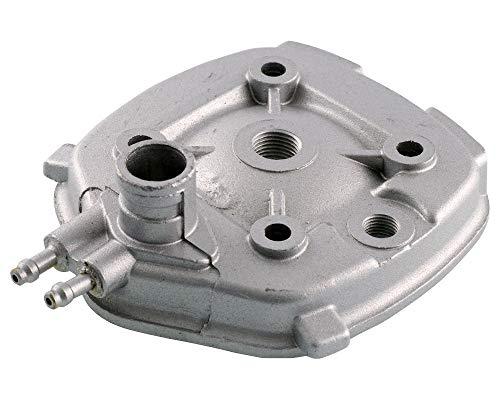 Zylinderkopf 50ccm YAMAHA Aerox 50 (ab Bj. 1999) Typ:SA14