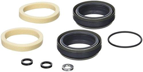 FOX SKF Kit de Juntas para Horquilla de Bicicleta Unisex, Negro, 32mm.